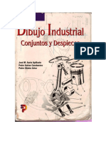 DIBUJO.INDUSTRIAL.C.E.ITS..pdf
