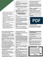 Por qué es importante estudiar las Escrituras.pdf
