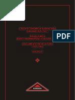 Colectia Noi Suntem Bancheri Vol 1