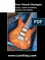 Pentatonic Education