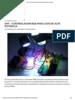 049 – CONTROLADOR RGB PARA LEDS DE ALTA POTENCIA.pdf
