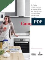 5_campanas_2015_v8_precios.pdf