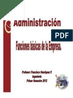 Administraci n Produccion 1 80719