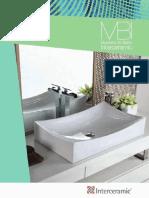 muebles_bano_interceramic.pdf