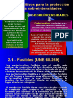 sobreintensidades-1226230779456165-9 (1)