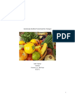 8 Th Expository Report Gm Foods