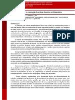 Trabalho Isabel Edfran Amarildo 28-09-2015