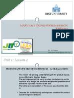 Lecture 4-Unit 1 Lesson 4