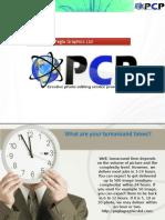 Professional Digital Image processing service