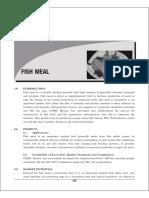 14 Fish Meal_2.pdf