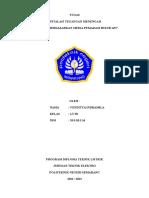 110608738-PMT-Berdasarkan-Media-Pemadam-Busur-API.docx
