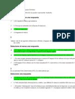 132757833-Act-4-Automatas-Lenguajes-Gt.docx