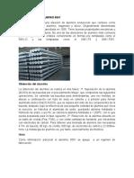 aluminio-6061-metalografia-nuevo (1).docx