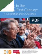 UNFPA-Report.pdf
