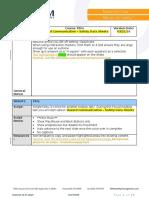 3604031 - Hazard Communication - Safety Data Sheets v0325 - Module Guide (1)
