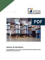 manual-seguridad-paletizacion.pdf