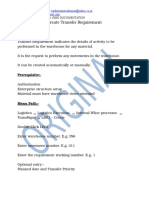 warehouse-management-process-cycle.docx