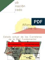213380118-Plan-Vial-Departamental-CERCADO.pdf
