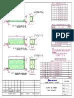 Dnc235a -Ductos2 Vias Lds Simple