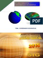 COORDENADAS-GEOGRAFICAS-2015.pdf