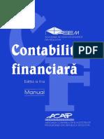 121454877-Contabilitate-financiara-Nederita.pdf