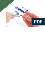 Sintomas De Diabete, Diabetes Tipo 2 Sintomas, Tratamento Da Diabetes, Como Curar A Diabetes.pdf