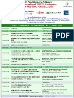 V3_EN_TOCPA Conference 2016 in Japan Brochure