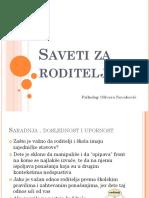 savetizaroditelje.pdf