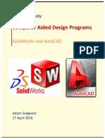 sedgwick usabilitytest e317 4