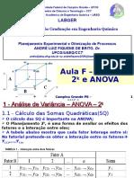 Aula F Planejamento Exp 2k ANOVA2 (1)