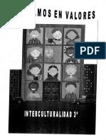 Interculturalidad_3º.pdf
