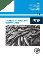 BUENO Comercio pesquero responsable.pdf