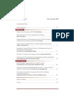 Editorioal_Prospectus.pdf