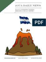 Nicaragua Daily News copy(1).pdf