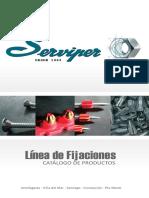 Fijaciones (Tarugos, Tornillos, Etc.pdf
