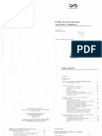El ABC de la tarea docente curriculum y enseñanza - Gvirtz Palamidessi.pdf