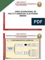CLASE 4 CURSO 29 NOV [Modo de compatibilidad].pdf