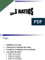 77171366-Ratios