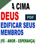 FOCO DA CELULA PRA CIMA.docx