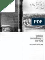documents.tips_diseno-geometrico-de-vias-pedro-a-choconta-r.pdf