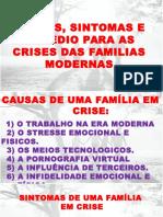 crises e solução para familia.pptx
