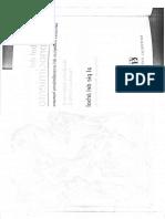 Maturana, Humberto y Varela, Francisco - El árbol del conocimiento.pdf
