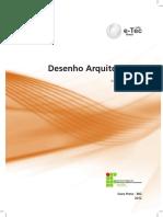 Ótima apostila de Desenho Arquitetônico.pdf
