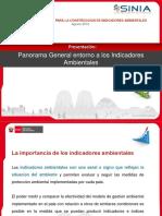 03 - Presentacion_indicadores.pdf