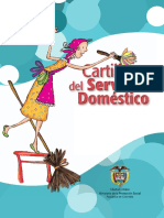 Cartilla-Servicio-domestico.pdf