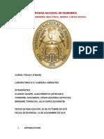 Física II - Informe 3 acabado.docx