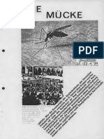 1989-03 Die Muecke (Titel-bis-Seite-17)