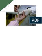 Diabetes Tem Cura, Medicamento Para Diabetes, Sinais De Diabetes, Diabetes Gestacional Dgs.pdf