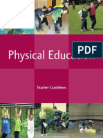 PE_Guidelines_english.pdf