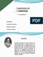 cazadorees de microbios2.pptx